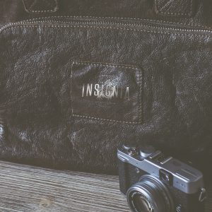 bags_2