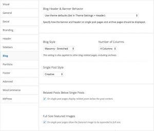 blog_settings_screenshot
