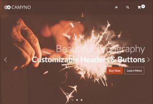 camyno_slider_screenshot