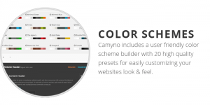 feature_color_schemes