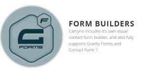 feature_forms