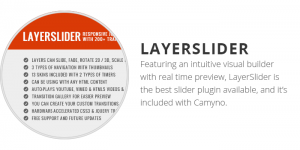 feature_layerslider