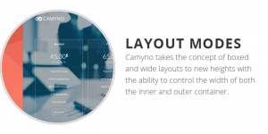 feature_layout_modes