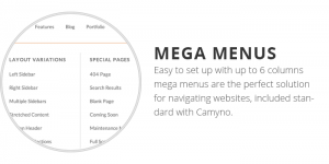 feature_mega_menu