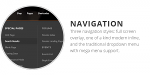 feature_navigation