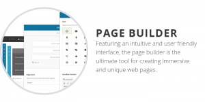 feature_page_builder