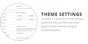 feature_theme_settings