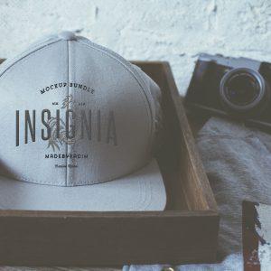 hat_1