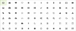 icon_font_screenshot
