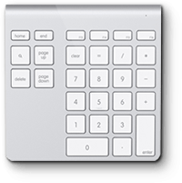 ls_slide_4_Calculator_Keyboard