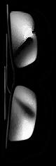 ls_slide_4_Glasses