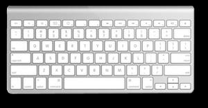 ls_slide_4_Keyboard