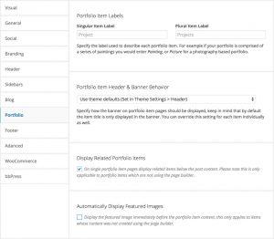 portfolio_settings