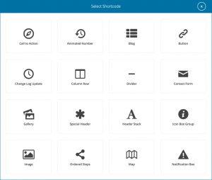 shortcodes_screenshot