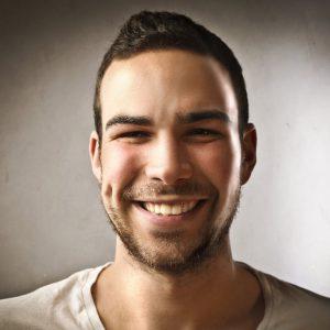 smiling_portrait_1