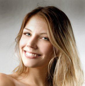 smiling_portrait_2