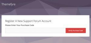 support_screenshot