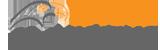 Logo_neu HP