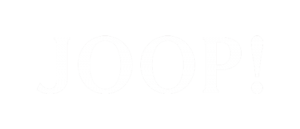 Logo5_white neu