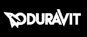Logo6_white neu