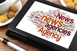 News Header 2